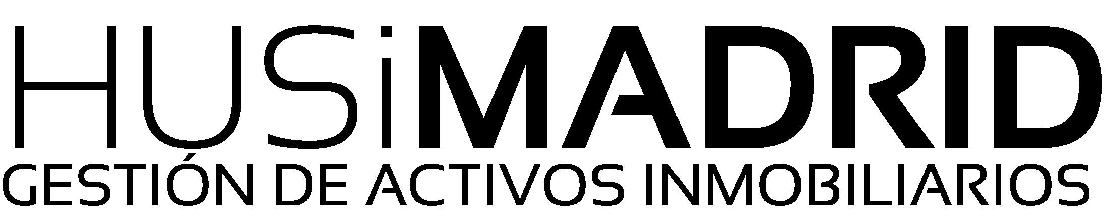 Husimadrid