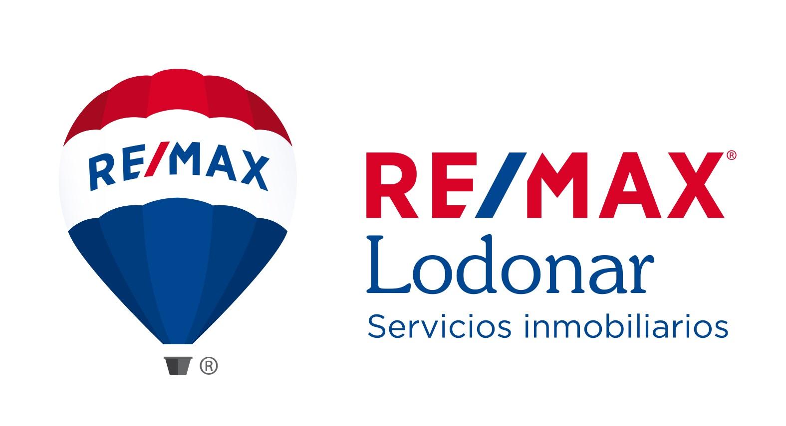 REMAX LODONAR