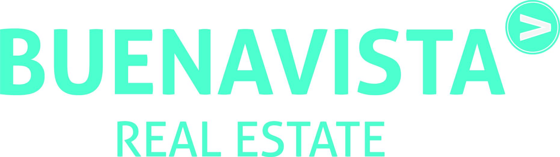 Buenavista Real Estate