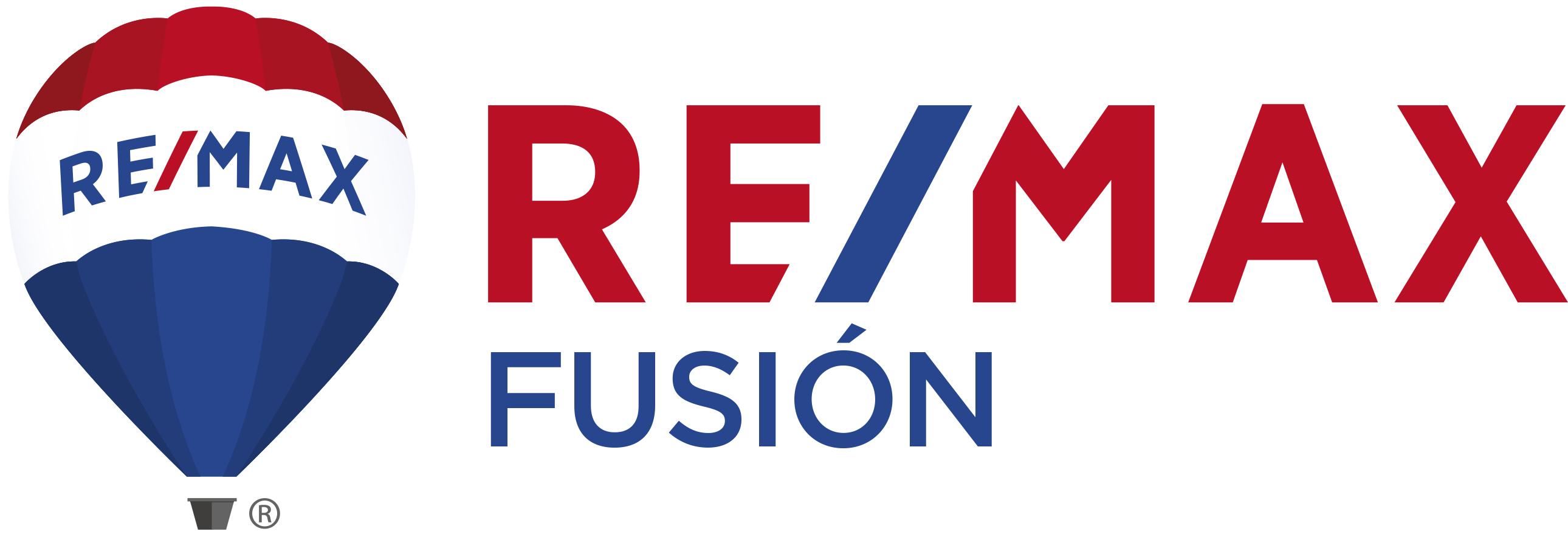 REMAX FUSION