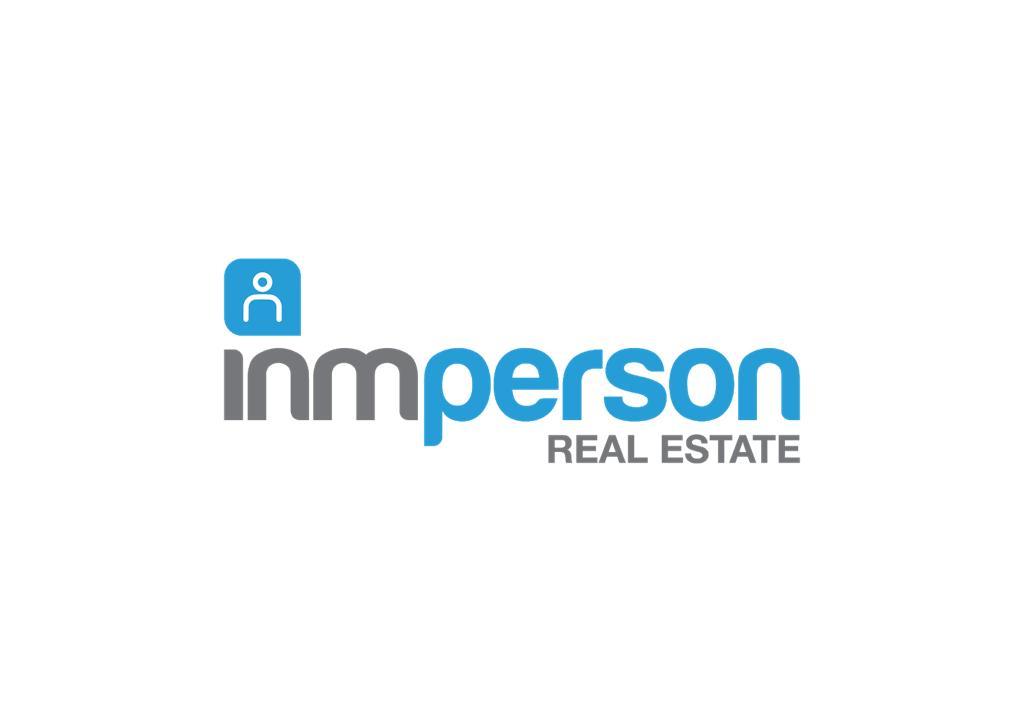 INMPERSON