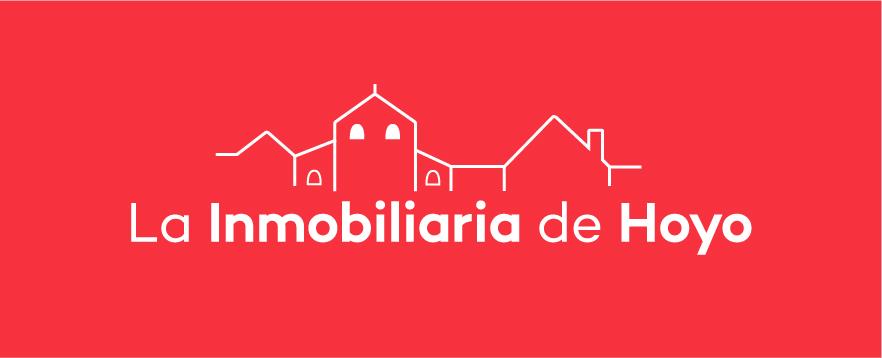La Inmobiliaria de Hoyo